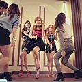 GIRLS' GENERATION-TTS_TWINKLE TEASER_TIFFANY[11-44-43]