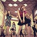 GIRLS' GENERATION-TTS_TWINKLE TEASER_TIFFANY[11-45-07]