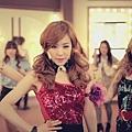 GIRLS' GENERATION-TTS_TWINKLE TEASER_TIFFANY[11-45-09]