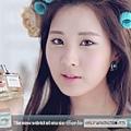 GIRLS' GENERATION-TTS_TWINKLE TEASER_SEOHYUN[13-31-32]
