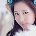 GIRLS' GENERATION-TTS_TWINKLE TEASER_SEOHYUN[13-31-18]