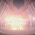GIRLS' GENERATION-TTS_TWINKLE TEASER_SEOHYUN[13-31-46]
