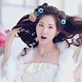 GIRLS' GENERATION-TTS_TWINKLE TEASER_SEOHYUN[13-31-27]