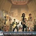 GIRLS' GENERATION-TTS_TWINKLE TEASER_SEOHYUN[13-31-35]