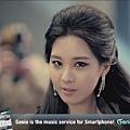 GIRLS' GENERATION-TTS_TWINKLE TEASER_SEOHYUN[13-31-34]