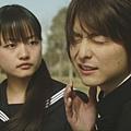 求婚兄弟.Propose.Kyodai.Ep02[16-41-01].jpg
