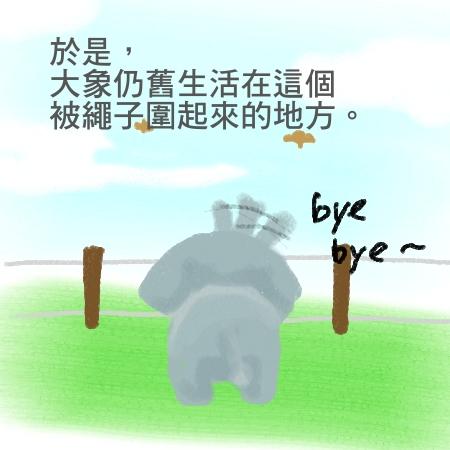 20100706-10.JPG