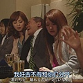 求婚兄弟.Propose.Kyodai.Ep02[16-42-17].jpg