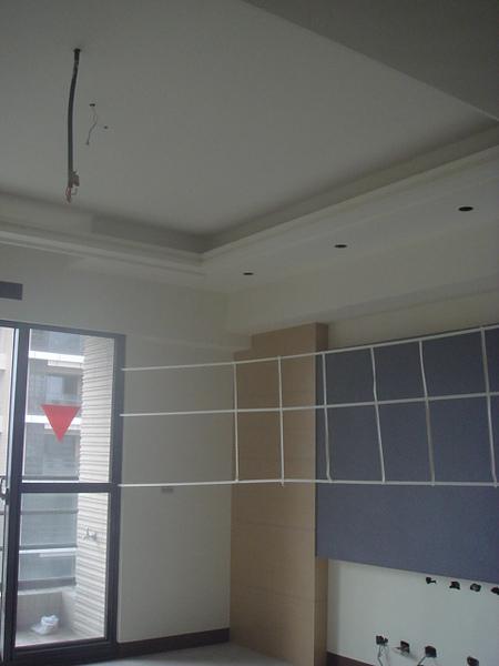 客廳2_電視牆.JPG