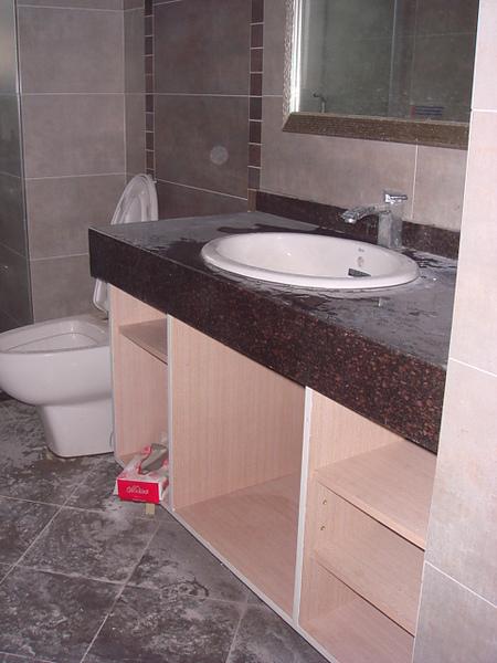 公用衛浴1.JPG