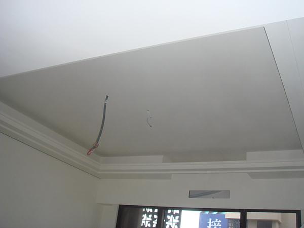 客廳4_天花板.JPG