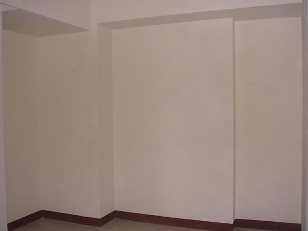 最小房間1.JPG