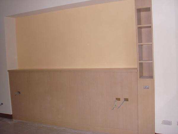 主臥室5.JPG