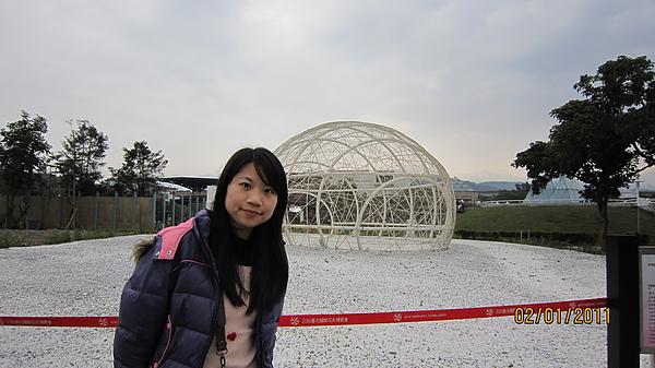 IMG_8699.JPG