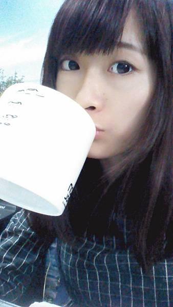 秋季自製養生茶