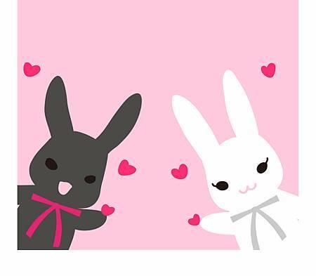 R_loves