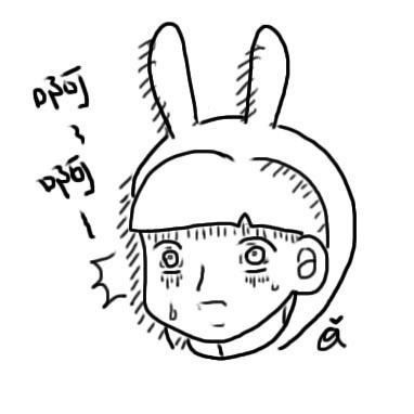 aisurprise-bw
