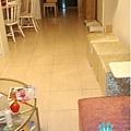原始40*40cm上釉磚