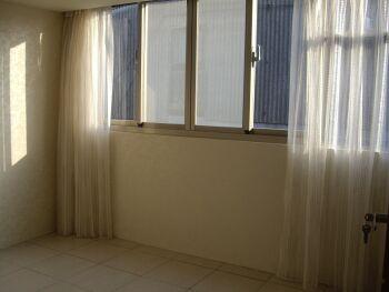 這窗的陽光很溫暖