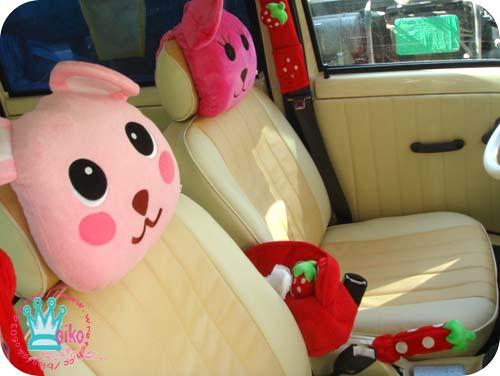 momo好像就是駕駛跟乘客