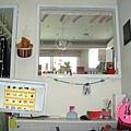 電腦區小櫥窗