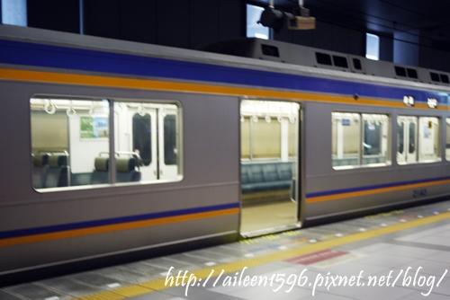 P1170638