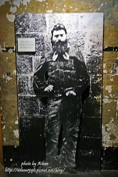 SAM_1863.JPG