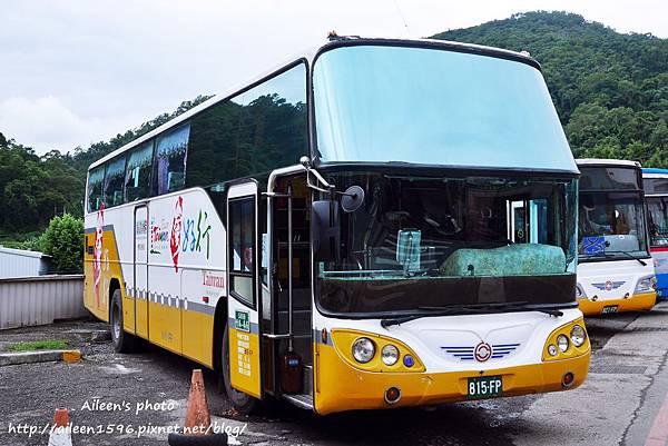 P1150906