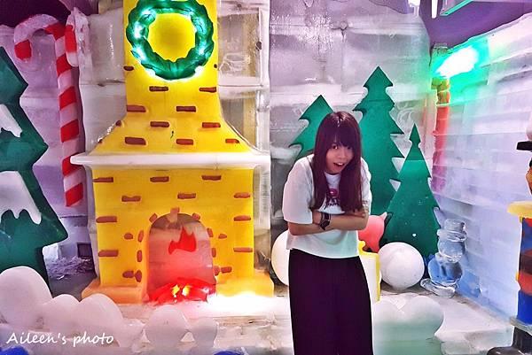 20170514 3D博物館_170519_0117_1