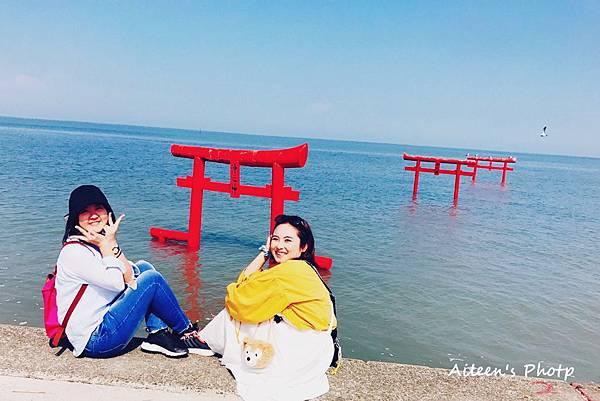 佐賀照片_171101_0016