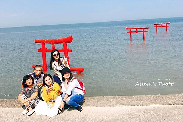 佐賀照片_171101_0022