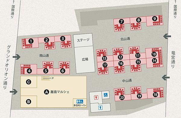 map_floor