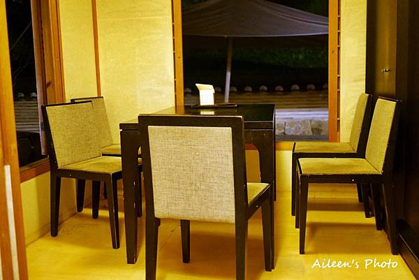 [首爾] 超平價的米其林美食《木覓山房목멱산방》的韓式拌飯