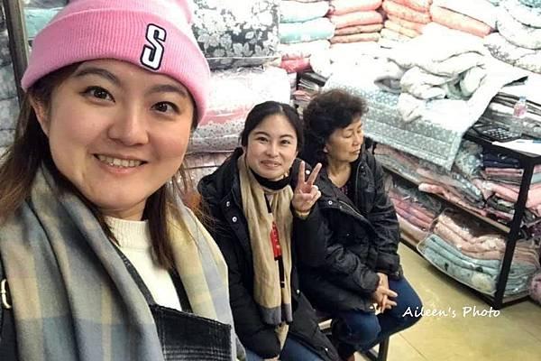 2019帶媽媽玩首爾_190411_0204