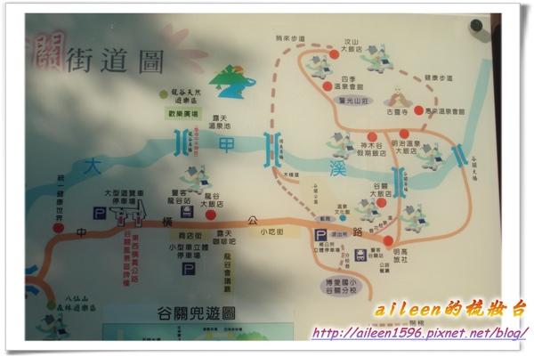 blogDSC06474.jpg