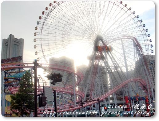 東京2009_0522_163504.JPG