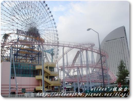 東京2009_0522_164625.JPG