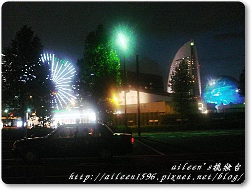 東京2009_0522_184435.JPG