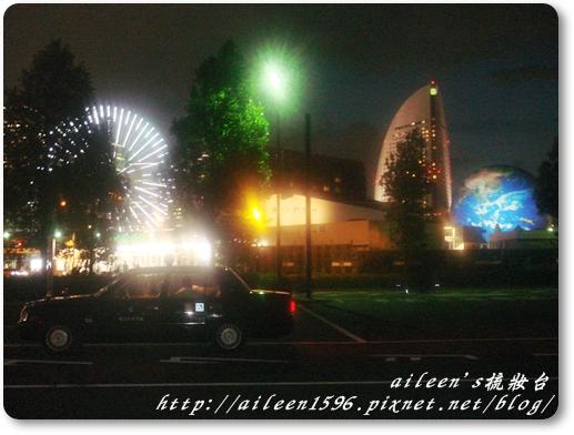 東京2009_0522_184447.JPG