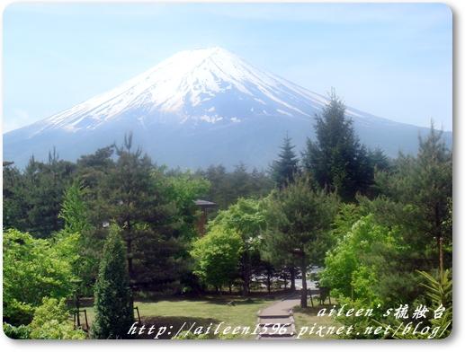 東京2009_0523_094652.JPG