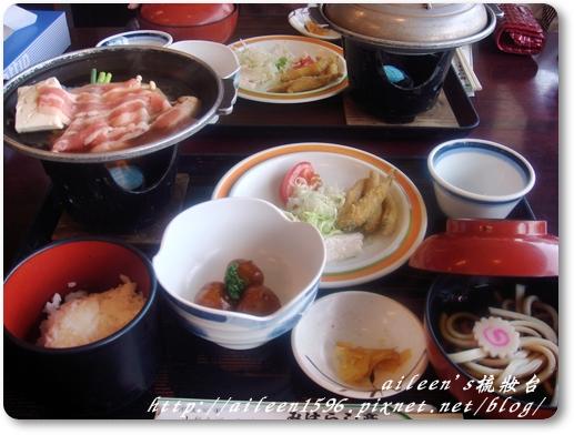 東京2009_0523_103444.JPG