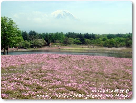 東京2009_0523_120429.JPG