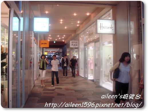 東京2009_0523_171711.JPG