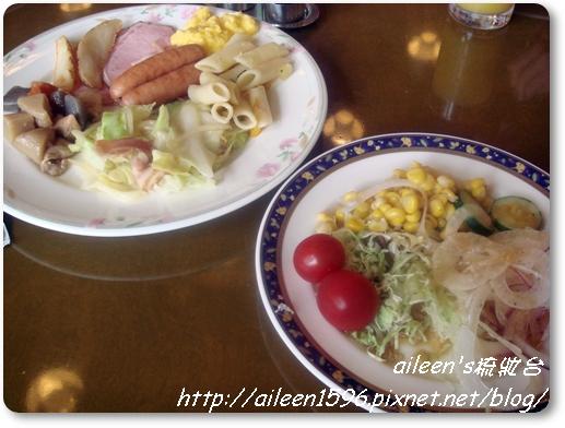東京2009_0524_064253.JPG