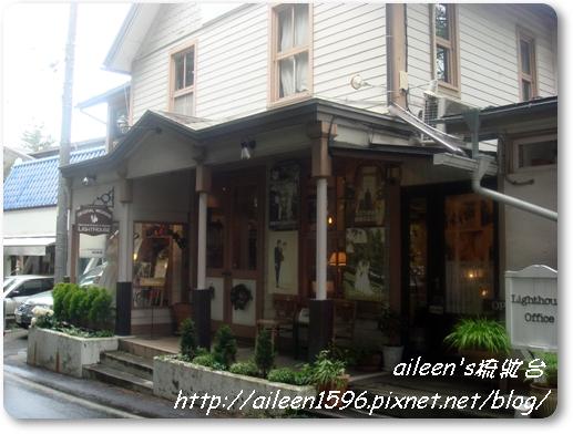 東京2009_0524_094814.JPG
