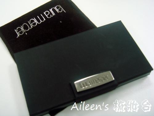 DSC09007.JPG