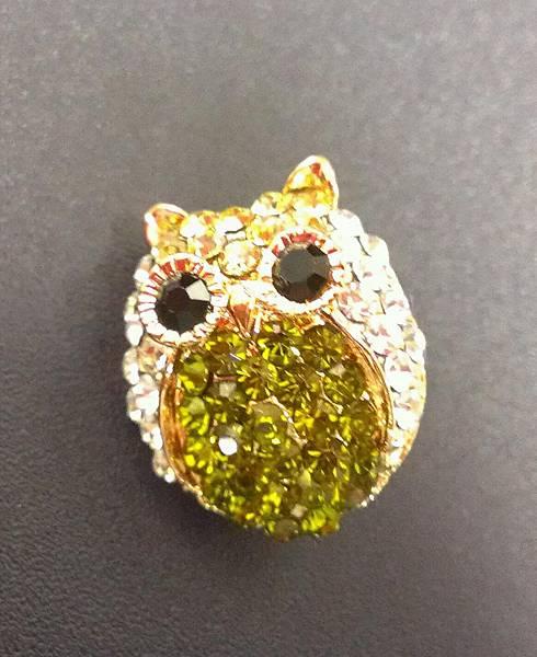 owl pin1