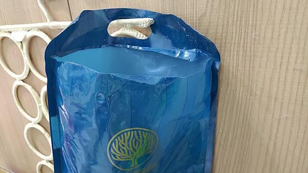 路易貓砂提袋可再使用環保減塑.jpg