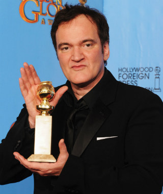 quentin-tarantino-golden-globes-press-room-2013-gi