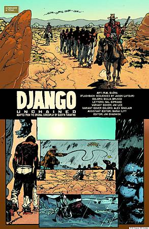 o-DJANGO-COMIC-BOOK-1